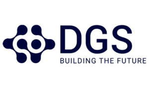 DGS Building the future