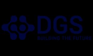 DGS Building the future